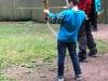 Beavers Archery