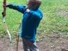 Beaver Archery