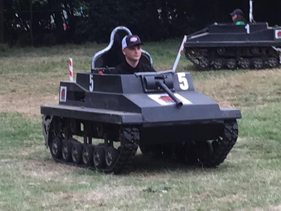 Explorers-Gilwell-24-Tank