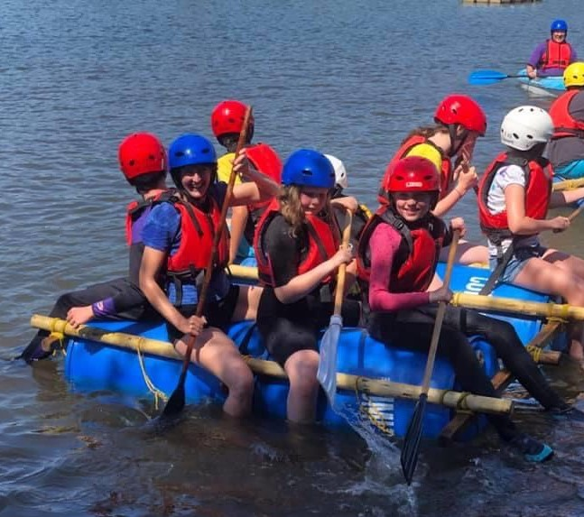 Scout-JAWS-Camp-Rafting-3